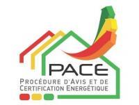 Suspension des primes à l'énergie de la Région Wallonne à partir du 01 janvier 2015 !